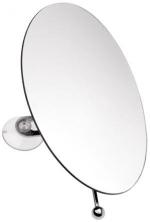 Зеркала косметические с подсветкой увеличением настенные настольные Зеркала с присосками. Hannah Nicol косметическое зеркало для ванной с увеличением 1х5 настенное с присосками
