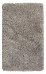 Коврики для ванной комнаты. ROMY Nicol коврик для ванной комнаты бело-серый