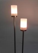 Светильники для ванной комнаты. Milano светильник напольный высокий для ванной