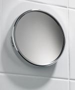 Зеркала косметические с подсветкой увеличением настенные настольные Зеркала с присосками. Nena Nicol зеркало для ванной косметическое с увеличением 1х7 настенное с присосками