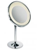 Зеркала косметические с подсветкой увеличением настенные настольные Зеркала с присосками. Josephine Nicol косметическое зеркало с подсветкой настольное с увеличением 1х5