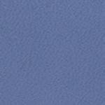 Исполнение: голубой экокожа Skuba