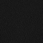 Исполнение: чёрный экокожа Skuba