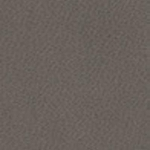 Исполнение: серо-коричневый экокожа Skuba