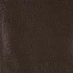 Исполнение: коричневый натур.кожа