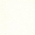 Исполнение: белый экокожа Skuba