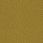 Исполнение: горчично-жёлтый экокожа Skuba