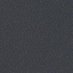 Исполнение: серый экокожа Skuba