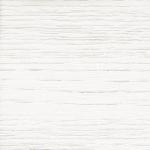Исполнение: белый брашир. ясень