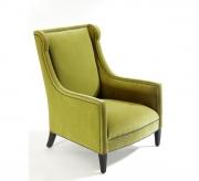 Кресла Deluxe. Кресло Venus - Pelham Moss