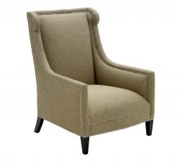 Кресла Deluxe. Кресло Venus