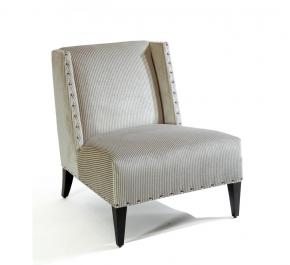 Кресла Deluxe. Кресло Triton - Montpelier Buff