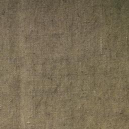Ткани Deluxe. Desert Cloth - Taupe