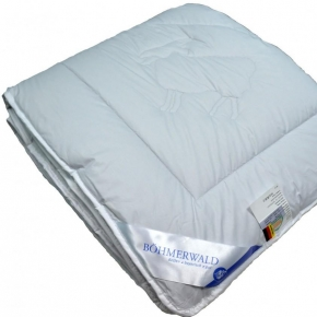 Одеяла.          Одеяло BOHMERWALD KASHMIR