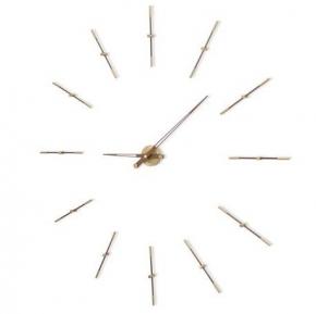 Часы. MERLIN 12 GOLD NG