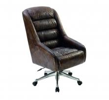 Офисные кресла и стулья. Кресло Rainier Swivel