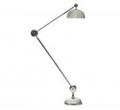 Торшеры и напольные лампы. Лампа напольная Bryston Giant