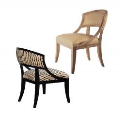 Кресла Deluxe. Кресло Gustavian Occasiona