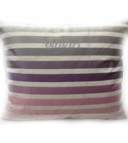 . Подушка Birmingham (42х42) Розовый от Blugirl art.71771