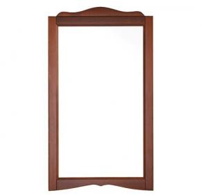 Зеркала для ванной. SIMAS Classico Зеркало подвесное 63 см ARS1