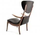 Кресла Deluxe. Кресло Star Trek