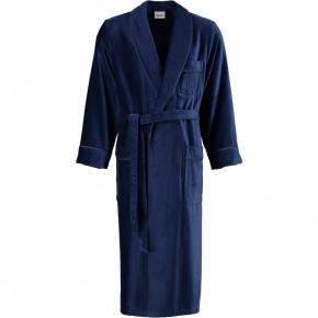 Халаты Одежда для бани и сауны.          Халат мужской  CAWO 3799 171