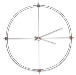 Часы. Delmori