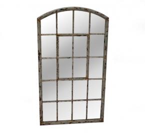 Интерьерные зеркала. Зеркало  Eastage