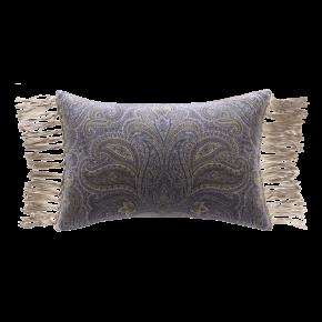 Декоративные подушки Deluxe. Подушка Anastasia