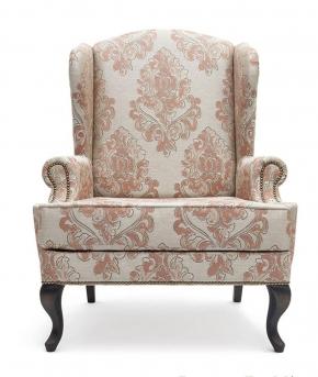 Кресла. Кресло Duart FI Mokko Sand Pearl от Elizabeth Douglas