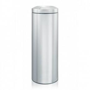 Офисные вёдра Корзины для бумаг Урны. Несгораемая корзина для бумаг (20л) 378560