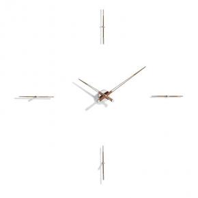 Часы. Merlin 4 N grande