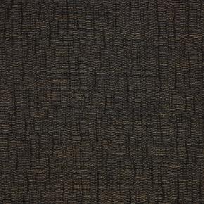 Ткани Deluxe. Bark - Walnut