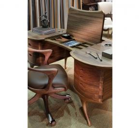 Офисные кресла и стулья. Кресло Marlow Swivel