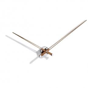 Часы. Axioma NG (большие)