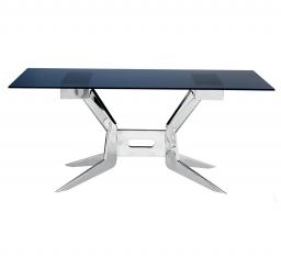 Нераскладные столы. Стол обеденный Jutland
