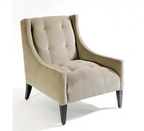 Кресла Deluxe. Кресло Milton