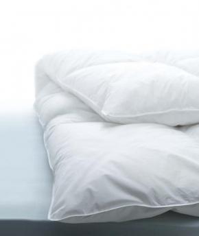 Одеяла.          Одеяло Женева Медиум