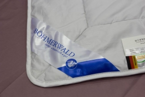 Одеяла.          Одеяло BOHMERWALD KAMELHAAR