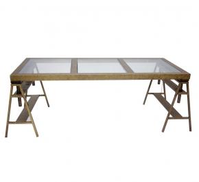 Столы для офиса, кабинета. Стол письменный Kipling
