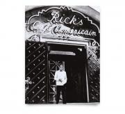 Постеры Фоторепродукции. Постер Rick's Cafe