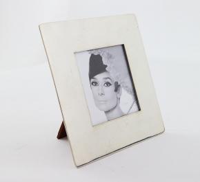 Рамки для фотографий Deluxe. Рамка для фото Liscia