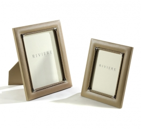 Рамки для фотографий Deluxe. Рамка для фото Taupe
