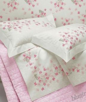 Декоративные подушки Deluxe. Декоративная подушка Clio (42х42; 36см.) от Blugirl art. 71791-71782