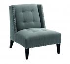 Кресла Deluxe. Кресло Triton