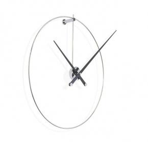 Часы. Anda New часы