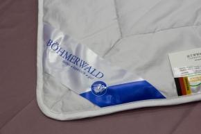 Одеяла.          Одеяло BOHMERWALD KAMELHAAR LITE