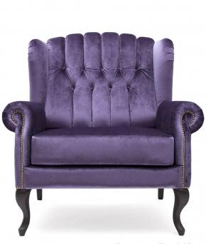 Кресла. Кресло Chester E18 Night Sky от Elizabeth Douglas