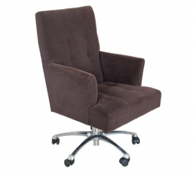 Офисные кресла и стулья. Стул офисный  Eaton