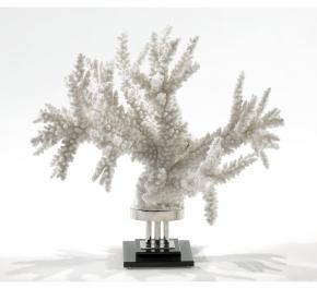 Предметы декора Deluxe. Коралл Stag II